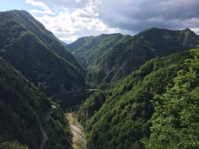 carpathianmts_peonari_view