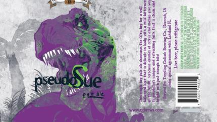 psuedosue_label